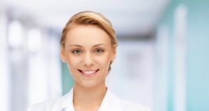 Craniofacial Surgeon