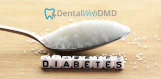 Preventing Diabetes