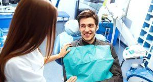 Oral Health Specialties