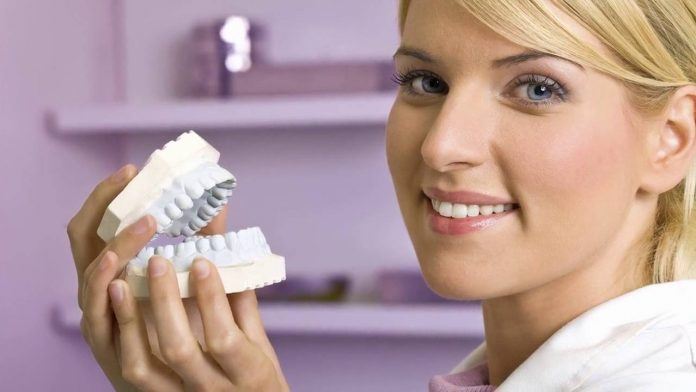 why consider dental implants