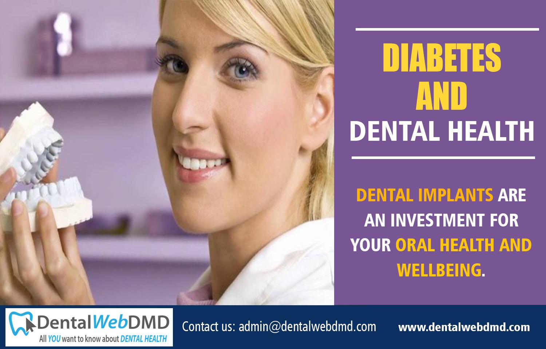 Dental Specialist Endodontist